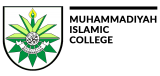 KIM Logo